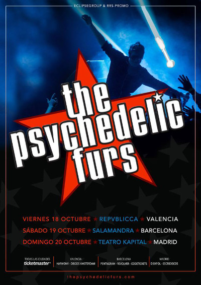 the-psychedelic-furs-repv-2019